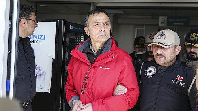 HSK Metin İyidil'e beraat kararı veren üyeler hakkında soruşturma başlattı