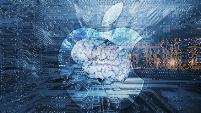 Apple, Xnor.ai isimli yeni bir yapay zekâ şirketi daha satın aldı