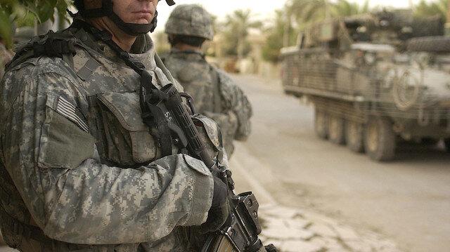 Irak New York Times'ın haberlerini yalanladı: ABD ile operasyon yapmıyoruz