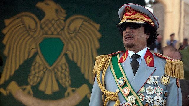 NELER OLUYOR | Libya'da kim kiminle savaşıyor, Türkiye neden asker gönderiyor?