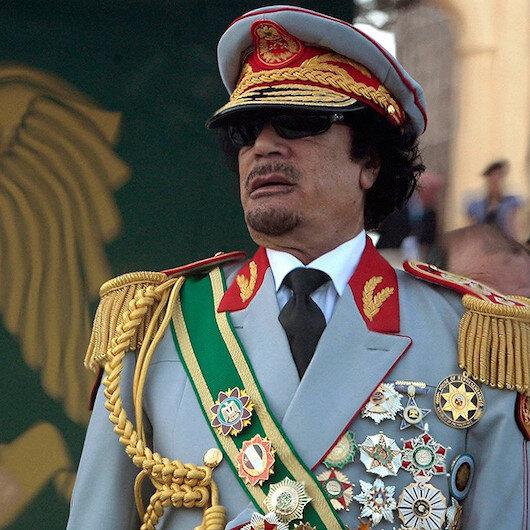 NELER OLUYOR | Libyada kim kiminle savaşıyor, Türkiye neden asker gönderiyor?