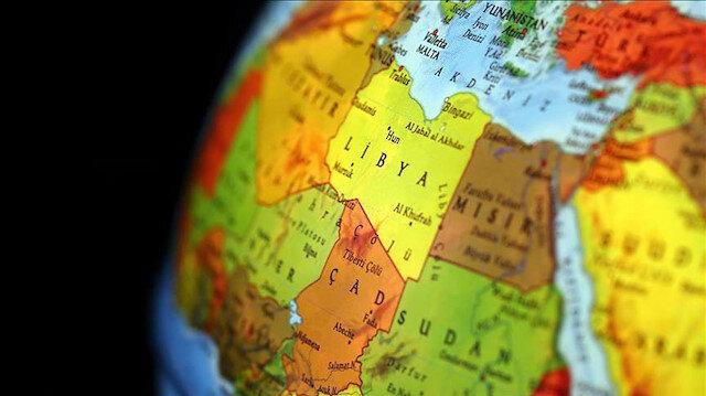Dünyanın gözü Berlin'deki Libya Konferansı'nda: 10 soruda Libya düğümü
