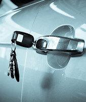 Basın İlan Kurumundan araç satışı