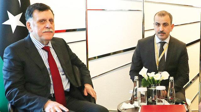 """Kuloğlu ya da """"yeni Türk"""""""