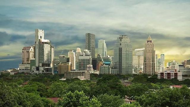 Şehir şehircilik: Kim için nasıl?