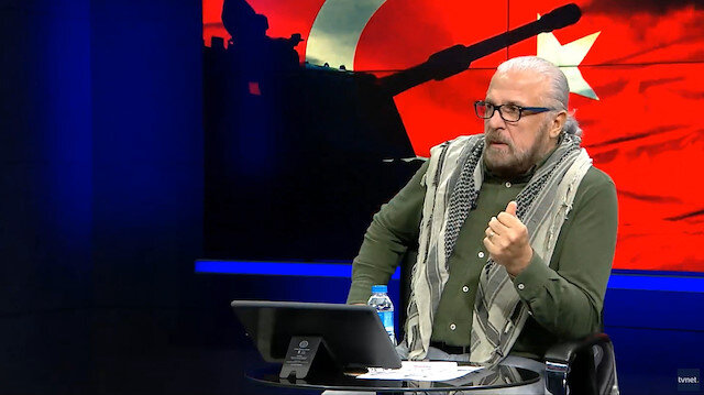 """""""Türkiye'nin sahaya inme hamlesi herkesi etkiledi"""""""