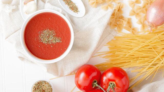 Evde yapabileceğiniz 7 farklı makarna sosu