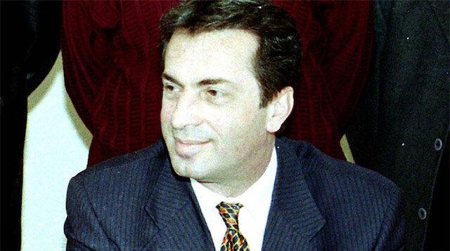 Gaffar Okkan 19 yıl önce bugün şehit olmuştu