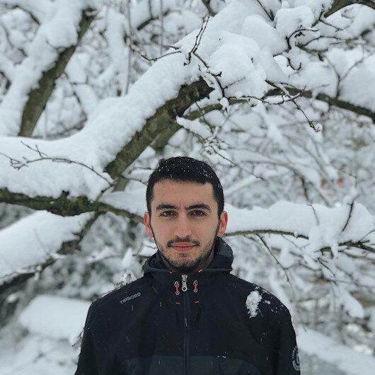 Selman Sami Yasin