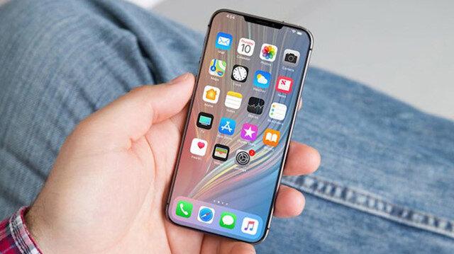 Apple, Mart'ta yeni bir ucuz iPhone çıkarabilir