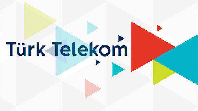 Türk Telekom: Elazığ'da kesintisiz iletişim için tüm tedbirler alındı