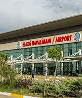 Havalimanlarınaulaşım ücretsiz
