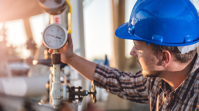 Depremlerde ikincil afet tehlikesi: Doğal gaz şirketlerine büyük iş düşüyor
