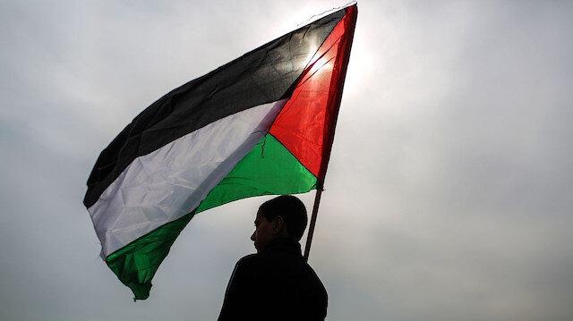 Trump ve Netanyahu'nun işgal planına Filistinli liderlerden rest