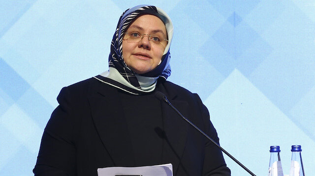 Bakan Selçuk'tan deprem bölgesi için 'katılım payı' açıklaması: Alınmayacak
