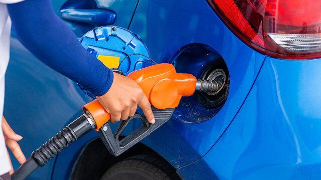 Virüs petrole de sıçradı: Benzin ve motorine ikinci indirim geliyor