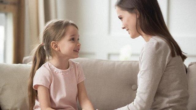 GZT uzmana sordu: Deprem çocuklara nasıl anlatılmalı?