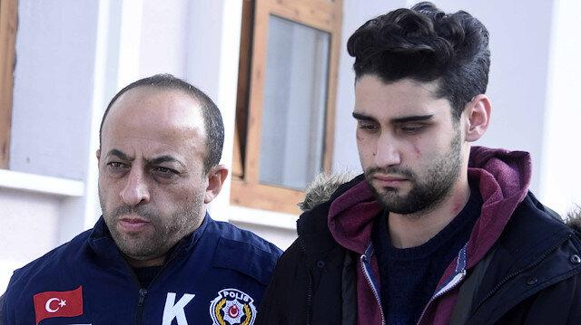 Türkiye'nin konuştuğu cinayette iki detay davanın seyrini belirleyecek