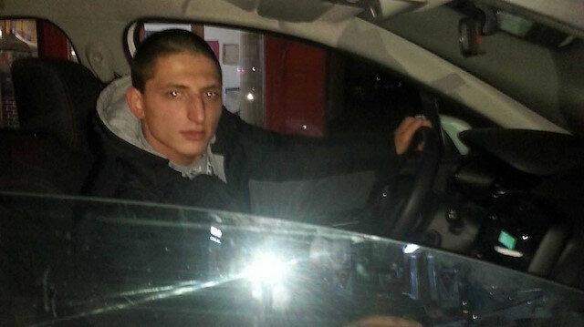 İstanbul'da korkunç cinayet: Anne ben ölüyorum