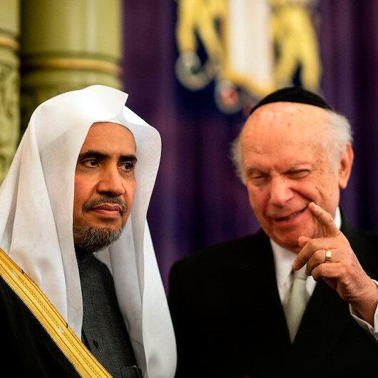 Suudi Arabistanda skandal: Kuranı tahrif ettiler!