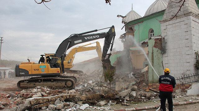 Deprem uzmanı Sözbilir'den Manisa için sevindiren açıklama: Sönümleme başladı depremler bitecek