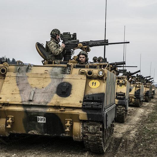 Neler Oluyor | TSK binlerce asker ve tank yığdı: Suriyede savaşın seyri değişiyor mu?
