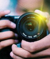 Fotoğraf yarışmasına davet