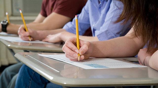 2020 KPSS başvuru ve sınav tarihleri belli oldu