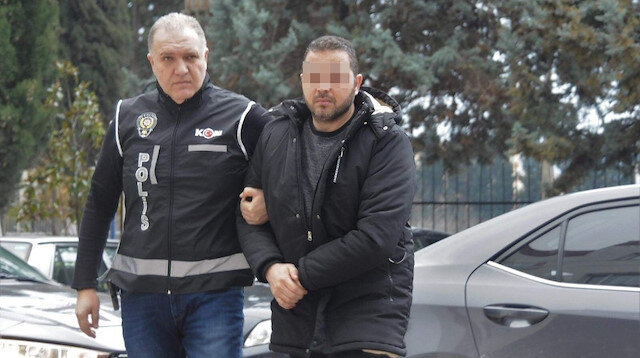 CHP'li Yalova Belediyesindeki yolsuzluk soruşturmasında tutuklu sayısı 3'e yükseldi: 20 milyonu zimmetine geçiren şüpheli tanıdık çıktı