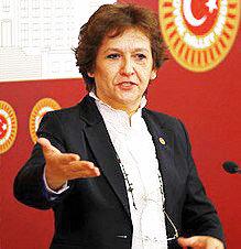 Ayman Güler
