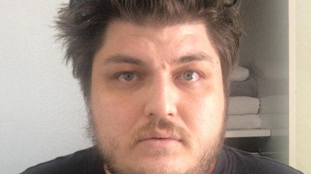 Kırmızı bültenle aranan dolandırıcılık zanlısı Gürcistan'da yakalandı
