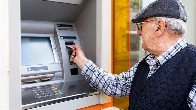 Bankalar birliğinden emekliye promosyon açıklaması