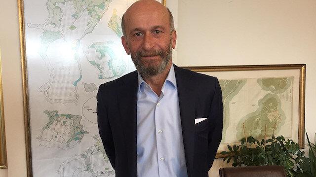Kayınpederinden Adalar Belediye Başkanı Erdem Gül'e şok suçlamalar: Kızımı aldattı, metres tuttu ve 2 milyonluk ihaleyi 15 milyona yaptırmak istedi