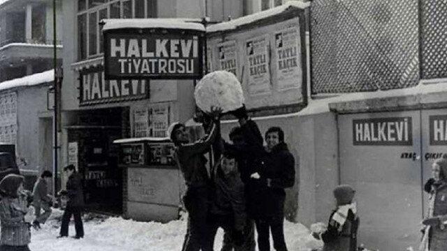Kayıp bir kültür tarihçisi: Hikmet Turan Dağlıoğlu