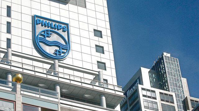 CIA Türkiye'yi Philips ile dinlemiş