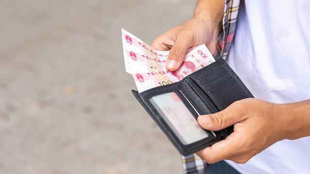 Koronavirüste 'para' tehlikesi: Nesnelerden bulaşabiliyor