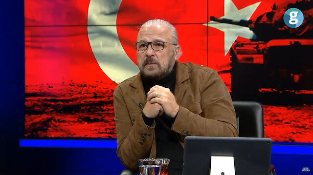 Mete Yarar: Pakistan'ın Suriye konusunda Türkiye'ye desteği çok anlamlı
