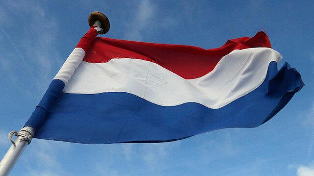 Hollanda'da Müslümanları ölümle tehdit eden kişiye hapis cezası