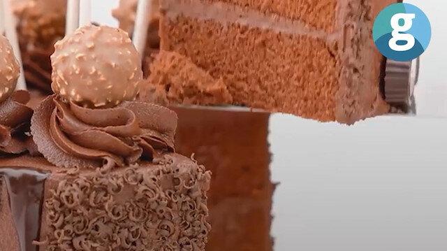 Aniden gelen çikolata krizlerinin sebebi ne?