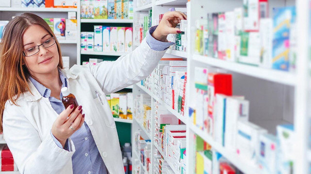 İlaç fiyatlarına yüzde 12 zam