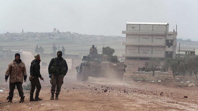Türkiye, Esed rejimine İdlib için süre verdi
