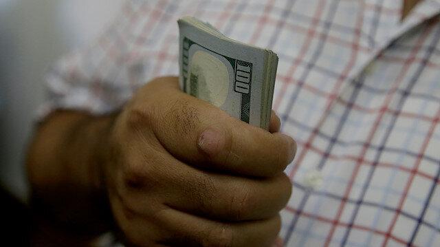 Faiz kararı sonrası dolar güne nasıl başladı?