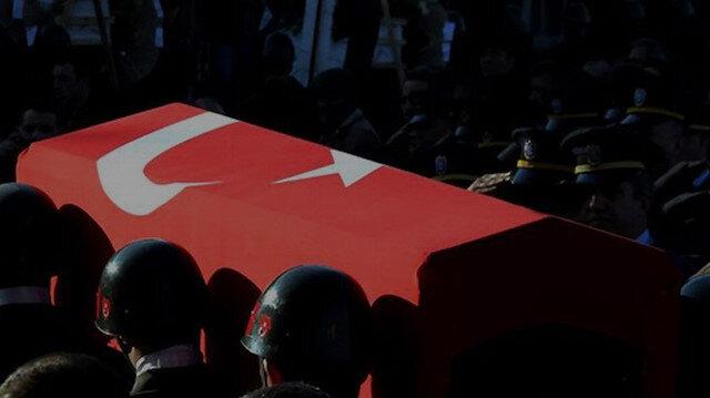 🤲🏼İdlib'den acı haber: Bir askerimiz şehit düştü