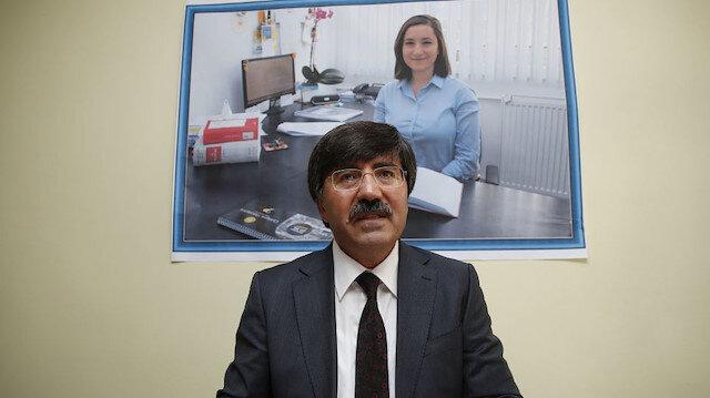Ceren Damar'ın babası: Sanık avukatına dava açacağım
