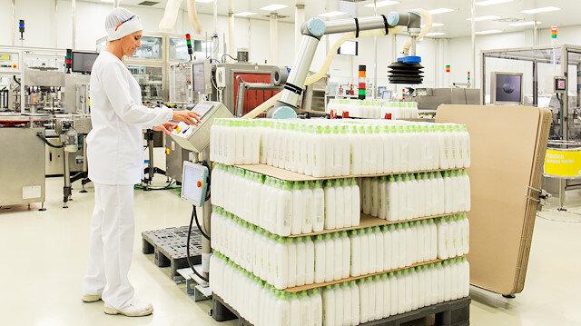 Koronavirüs sektörü vurdu: Kozmetik için yerli üretim çağrısı