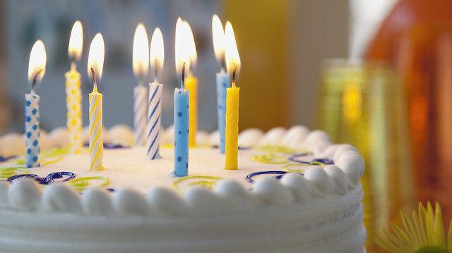 🎂 29 Şubat doğumlular 4 yıl sonra doğum günlerini kutlayacak