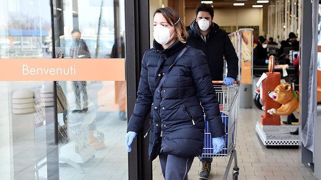 İspanya'ya tatile gelen İtalyan doktorda koronavirüs tespit edildi