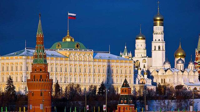 Rusya'dan gerilimi tırmandıracak açıklama: Dörtlü zirve düşünmüyoruz