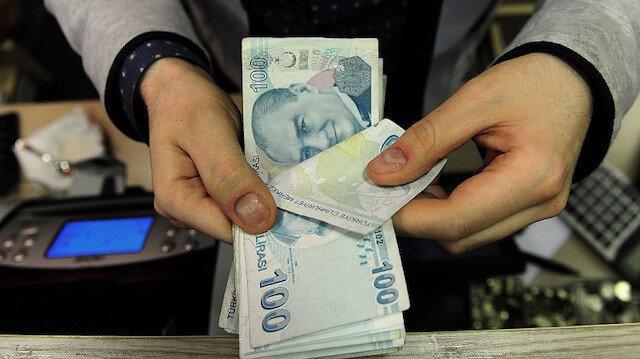 Ekonomiye ilişkin 'torba teklif' Plan ve Bütçe Komisyonunda kabul edildi: Yeni dönem başlıyor
