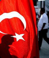 Türkiye içingüven veren açıklama